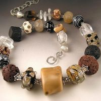 Gayle Mayhew jewelry