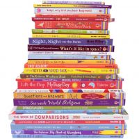 Usborne Books for children